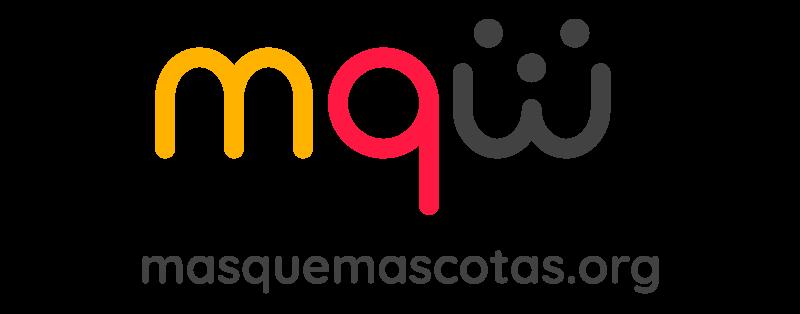 MASQUEMASCOTAS